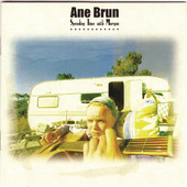 Ane Brun image on tourvolume.com