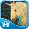 Magical Unicorns Oracle Cards - Doreen Virtue, Ph.D.