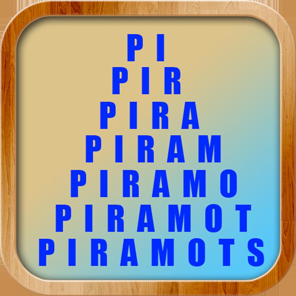 Piramots
